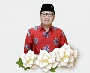 Wakil Walikota Balikpapan Terpilih, Thohari Aziz Meninggal Dunia