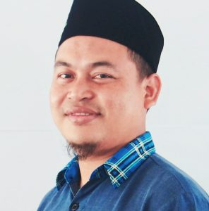 PDPM Kutim Kecam GAR ITB Atas Tudingan Radikal Terhadap Din Syamsuddin