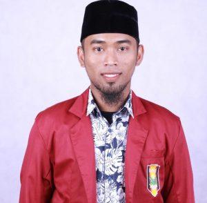 GAR ITB Tuding Din Syamsuddin Radikal, IMM Kutim Sebut Manifestasi Islamofobia