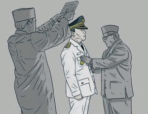 Pemprov Kaltim : Pelantikan Kepala Daerah Terpilih 2020, Menunggu Keputusan Kemendagri