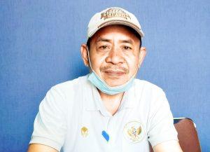 Dianggap Ilegal, DPRD Samarinda Usulkan Pertamini  Harus Dibuat Payung Hukum