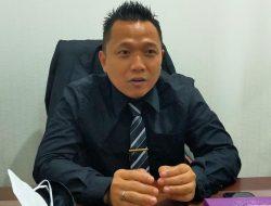 DPRD Samarinda Dorong Pemkot Gandeng Perusahaan Lewat CSR-nya Bantu Warga Terdampak Covid-19
