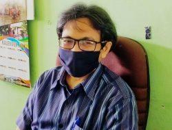 Pencemaran Udara di Samarinda Banyak Dihasilkan Dari Polusi Kendaraan Bermotor