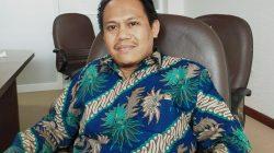DPRD Samarinda Dukung Andi Harun Efisiensi Anggaran Lewat Perampingan OPD